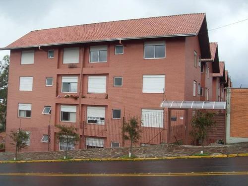 Apartamento - Jardim America - Ref: 8388 - V-8388