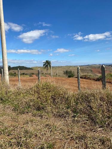 Imagem 1 de 14 de Q03- Promoção Terrenos Sem Burocracia
