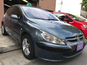 Peugeot 307 1.6 Xs 5ptas Full