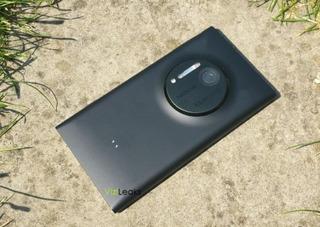 Celular Nokia 1020