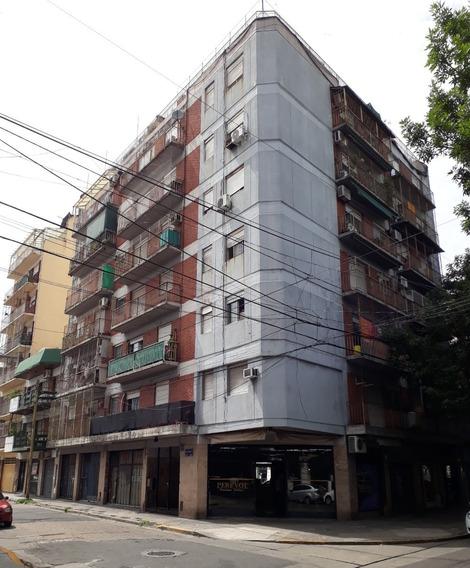 Alquiler 2 Ambientes Balcón Al Frente En Liniers