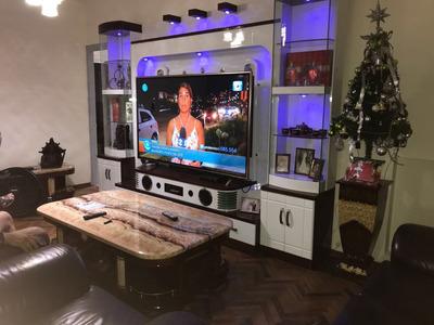 Dueño Vende Apto 3 Dormitorios En La Mejor Zona Del Prado