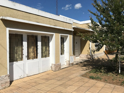 Casa En Venta En Casco Histã³rico
