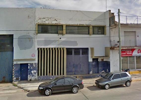 Oficinas En Alquiler En Campana Centro A Metros Del Arco
