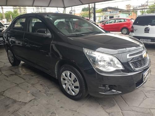 Chevrolet Cobalt 1.4