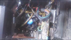 Cpu Gamer I3 16gb Ram