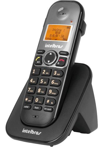 Teléfono Adicional De Portero Inalámbrico - Electrocom -