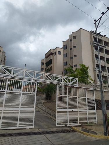 Imagen 1 de 14 de Vendo  Apartamento  Nuevo A Estrenar En Terrazas Del Country
