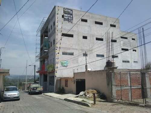 Renta De Edificio
