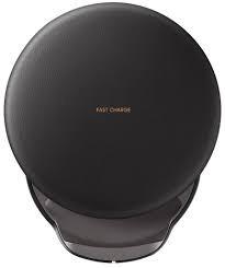 Carregador Sem Fio Wireless Charger Convertible Samsung