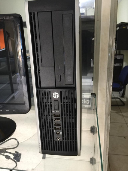 Lan House, 10 Maquinas, Pentium, Placa 1155, Tela 19pol.