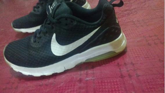 Nike Air Max Original. Talle 36.5