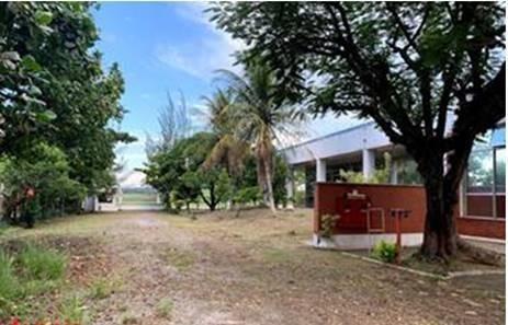Galpão Em Imboassica, Macaé/rj De 2459m² Para Locação R$ 40.000,00/mes - Ga428530