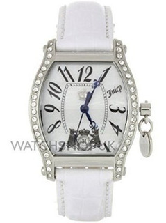 Reloj De Mujer Juicy Couture 1900295 Coleccion Dalton