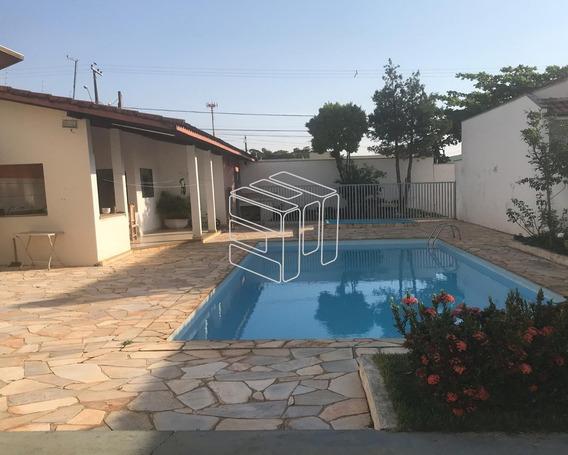 Casa - Ca00407 - 34410251