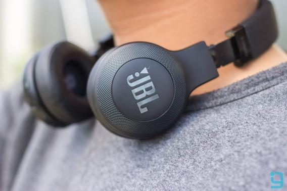 Fone Jbl Bluetooth E-series
