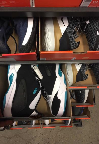Tenis Nike Jordan Jumpman Quick 23 Hombre Basquetbol