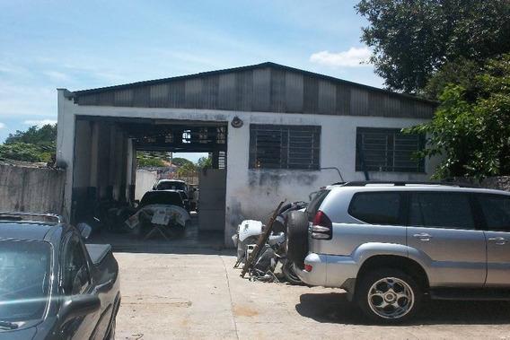 Terreno À Venda Em Ponte Preta - Te095145