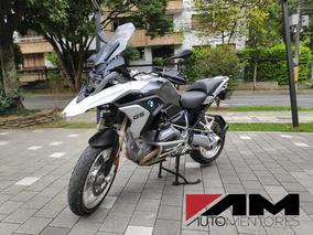 Bmw R1200gs Premium K50