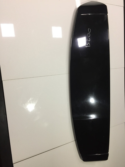 Aerofolio Mercedes B200 2014