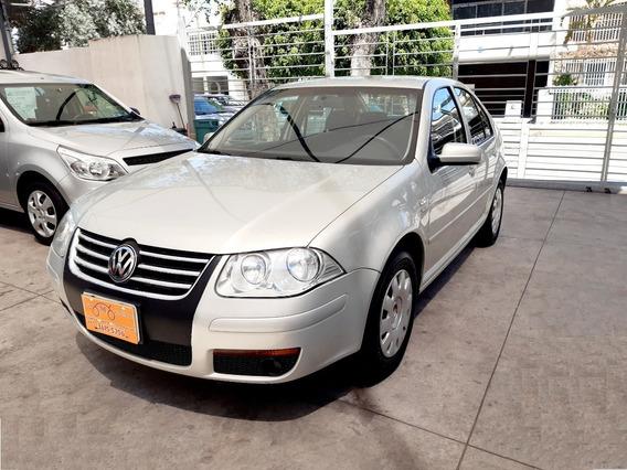 Volkswagen Clasico 2012