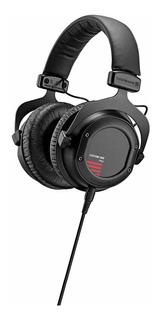 Beyerdynamic Custom One Pro Plus Headphones With Accessory K