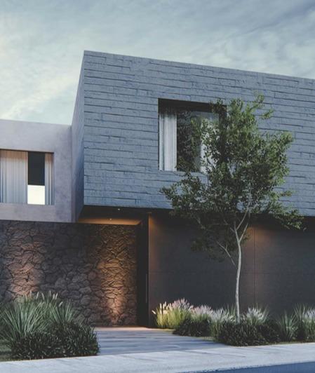 Se Vende Hermosa Casa En Cerrada De Las Pergolas