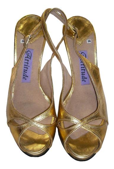 Zapatos Para Novias - Fiestas Ó 15 Años