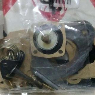 Kit Carburador Chevette Solex 1v