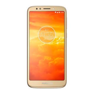 Celular Motorola Moto E5 Play 4g Ds 16 Gb 1 Gb Ram Dual Sim