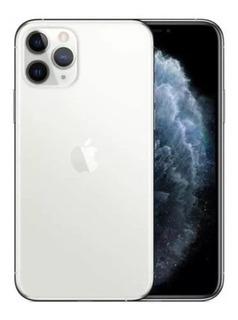 iPhone 11 - Parcelamento No Boleto