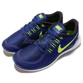 Zapatillas Nike Originales De Varón Talla Us. 8 , 8.5 Y 9