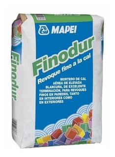Finodur Mapei X 20 Kl