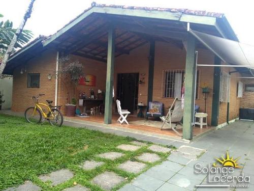 Imagem 1 de 20 de Casa Térrea - Localização Privilegiada - Cômodos Amplos - Com Edícula                    - 1249