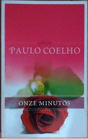 Paulo Coelho Onze Minutos Download