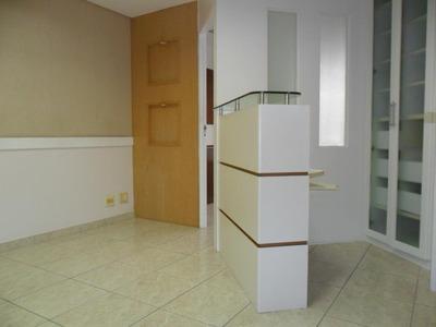 Sala Em Tatuapé, São Paulo/sp De 30m² À Venda Por R$ 290.000,00 - Sa233716