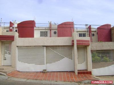 Casas En Venta Ak