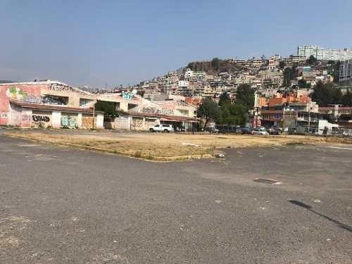 Local Plaza Comercial En Renta, Naucalpan De Juárez, Estado De México