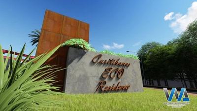 Loteamento Curitibanos Eco Residence - Chácaras - 1136