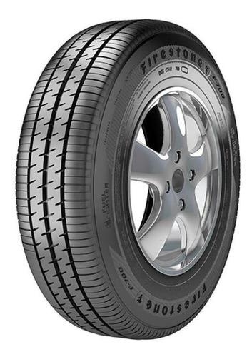 Neumático Firestone 185/65 R14 86t F-700 Ar