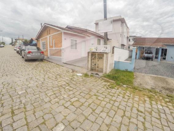 Apartamento Com 1 Quarto, Sala, Cozinha, Banheiro, Lavanderia E Estacionamento. (cod. 8596) - 3578596
