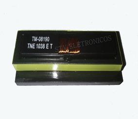 Induzido Inverter Tm09180 Tm08190 Samsung Lcd Frete Gratis