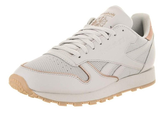 Tenis Reebok Classic Leather Nike adidas Fila Urban Beach