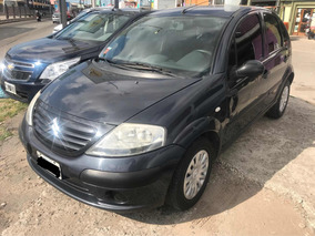 Citroën C3 1.4 I X 2006