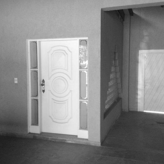 Casa Com 3 Dormitórios Suítes Para Alugar, 570 M² Por R$ 5.500/mês - Granja Viana - Cotia/sp - Ca1294