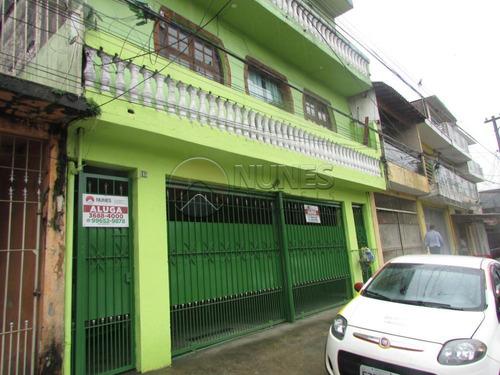 Casas - Ref: L463151
