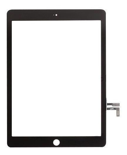 Touch iPad 5 (1ª Linha)