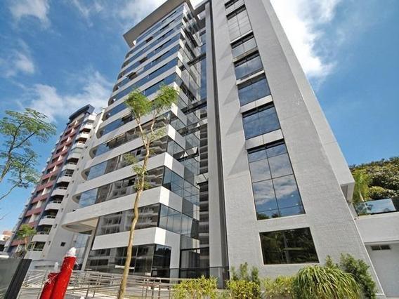 Apartamento No América Com 3 Quartos Para Locação, 371 M² - 15003