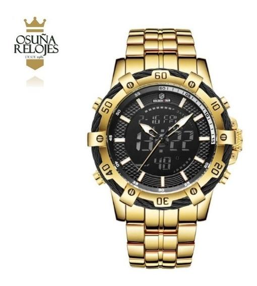 Relogio Masculino Homens Relógios Top Marca De Luxo