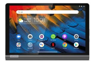 Tablet Lenovo Yoga Smart 10 64gb Wifi Ram 4gb Android 9 Pie